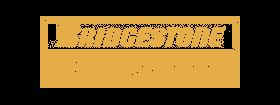 Bridgestone firestone cconfie la réalisation de ses vidéos au Studio des 2 Prairies