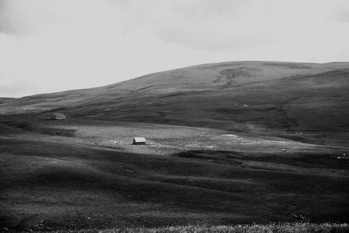 Photographe professionnelle en paysages - ruralité