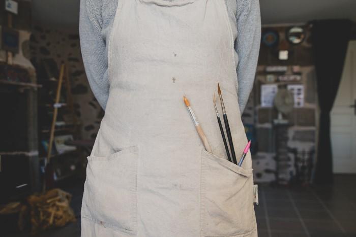 Artisans d'art, photos par photographes spécialisés en artisanat