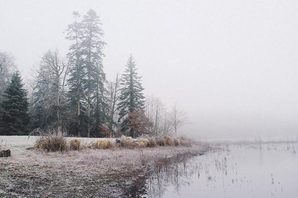 Photographes professionnelles pour photographies de paysages ruraux