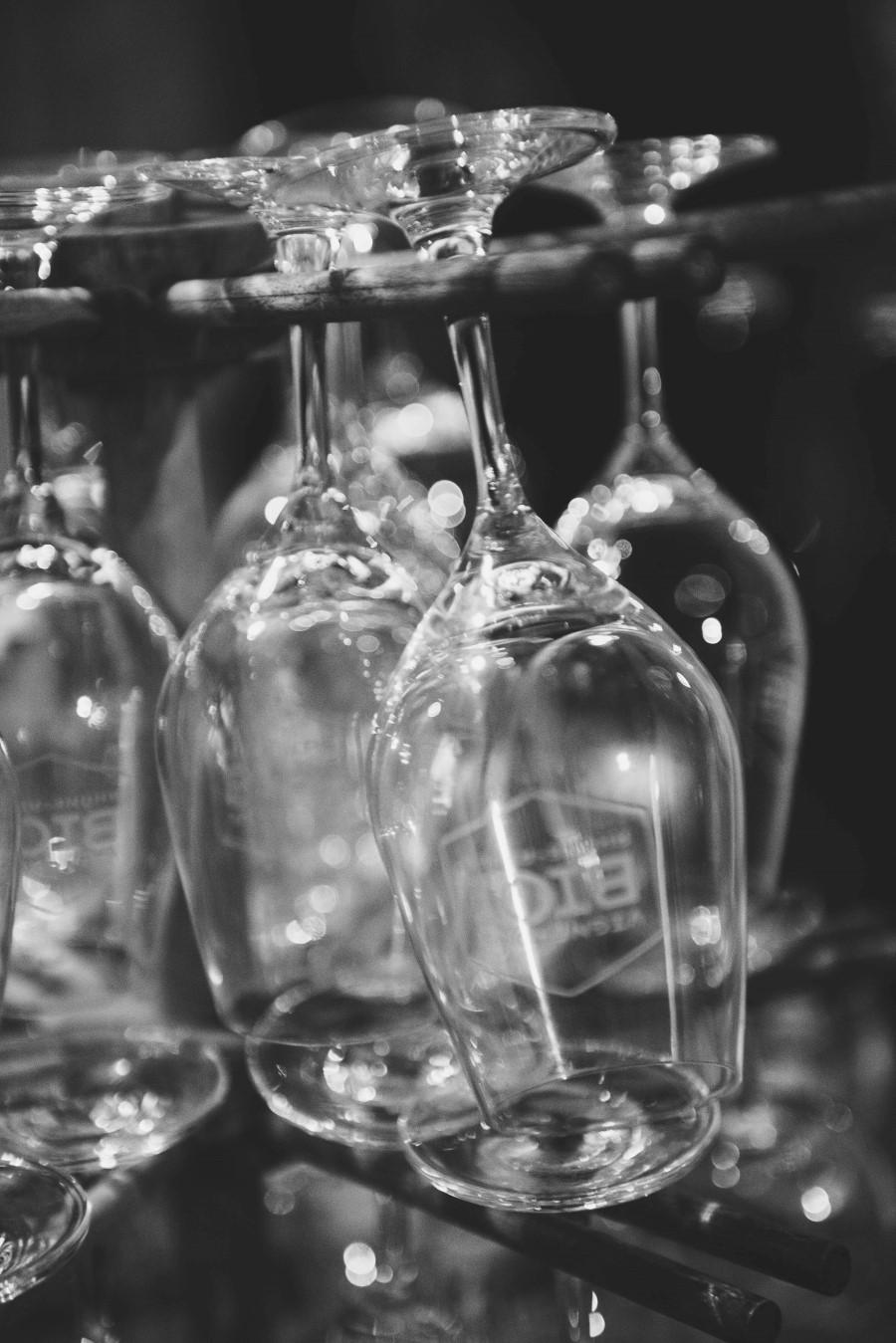 Degustation de vins de Rhone-Alpes - videos innovaction