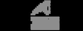 Chambre agriculture auvergne rhone alpes