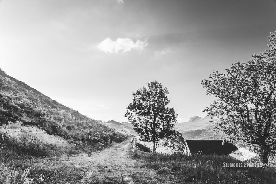 Buron de Labro - photographe professionnelle territoire - Auvergne Rhone Alpes