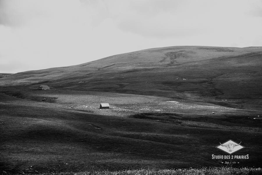 Col de Chamaroux - photographe professionnelle territoire - Parc des volcans d'Auvergne