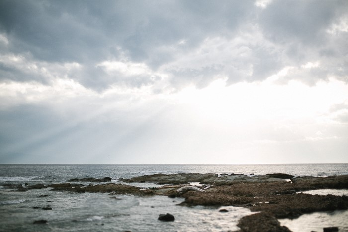 Photographe de paysages maritimes - photos de paysages