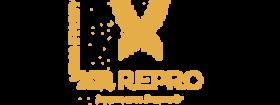 Photographe agricole pour XR Repro